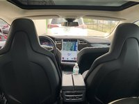 Picture of 2016 Tesla Model S 75, interior, gallery_worthy