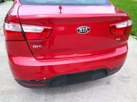 Picture of 2015 Kia Rio EX, exterior, gallery_worthy