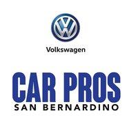 Volkswagen Of San Bernardino San Bernardino Ca Read Consumer