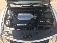 Picture of 2010 Honda Accord EX-L, engine, gallery_worthy