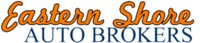 Eastern Shore Auto Brokers logo