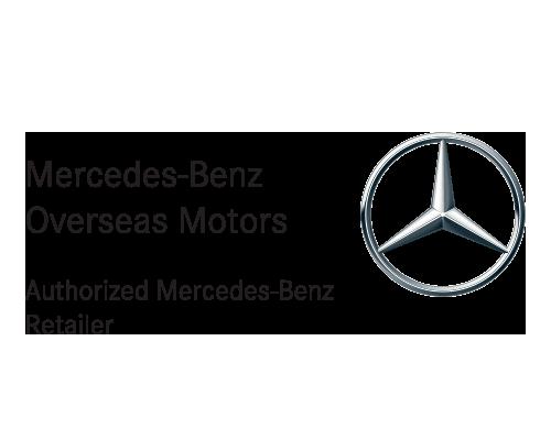 mercedes-benz overseas motors - windsor, on: read consumer reviews