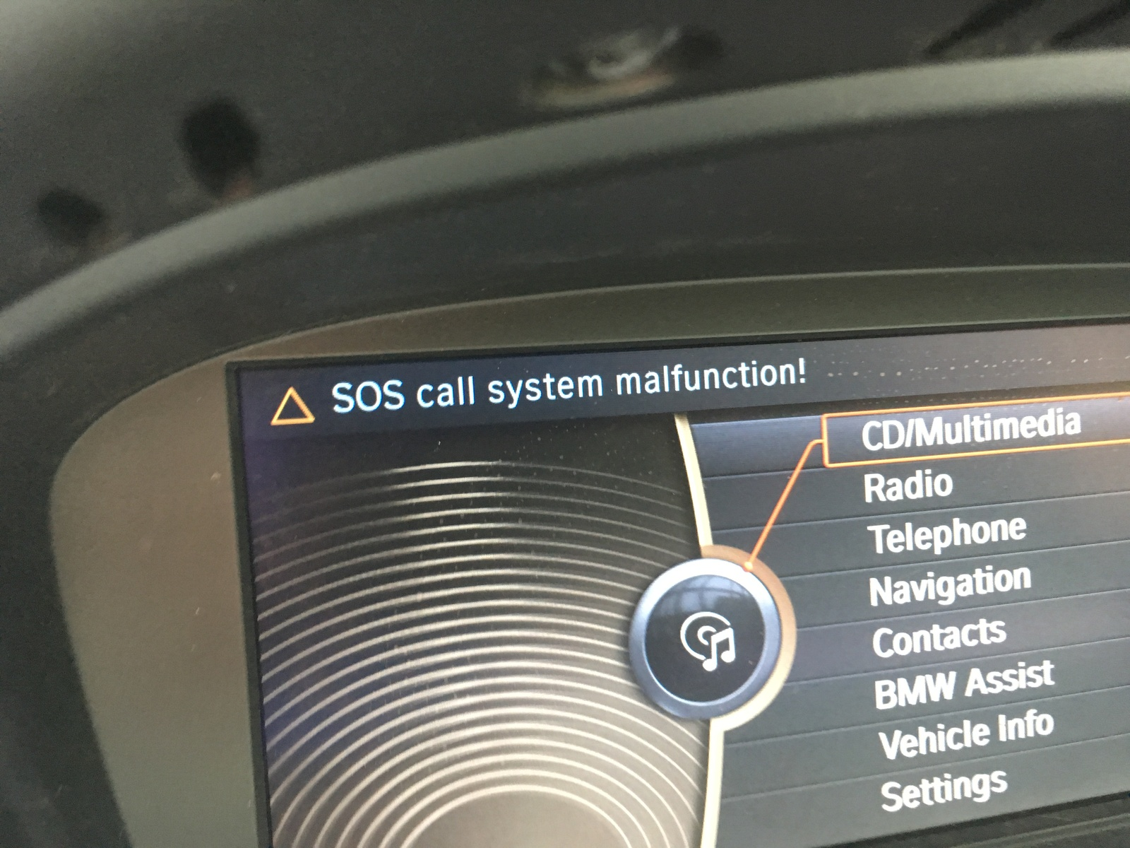 BMW 6 Series Questions - Does anybody know about battery