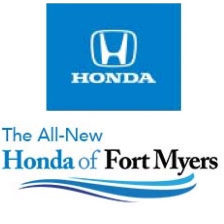Honda Of Fort Myers >> Used 2013 Ford Fusion For Sale In Fort Myers Fl Cargurus