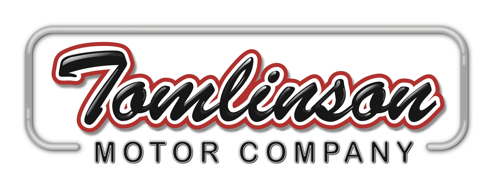 tomlinson motor company gainesville fl read consumer reviews browse used and new cars for sale. Black Bedroom Furniture Sets. Home Design Ideas
