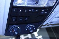 Picture of 2013 Toyota 4Runner Trail 4WD, interior, gallery_worthy