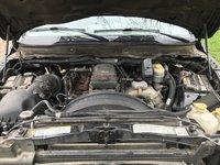 Picture of 2009 Dodge Ram 2500 Laramie Mega Cab 4WD, engine, gallery_worthy