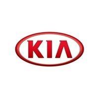 Kia of Huntington logo