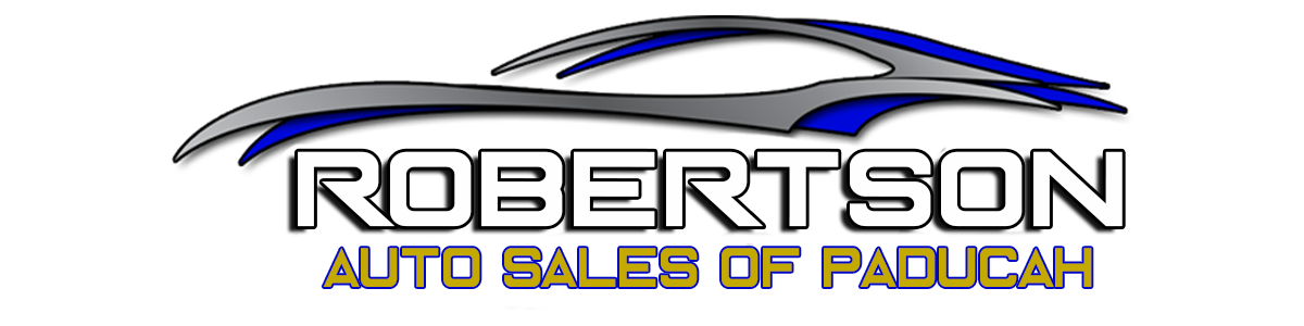 robertson auto sales of paducah paducah ky read consumer reviews browse used and new cars. Black Bedroom Furniture Sets. Home Design Ideas