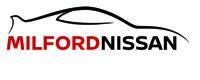 Milford Nissan