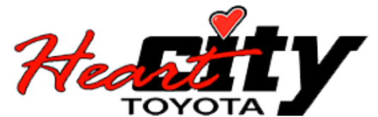 Heart City Toyota >> Heart City Toyota Elkhart In Read Consumer Reviews Browse Used