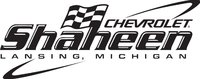 Shaheen Chevrolet Lansing Mi Read Consumer Reviews