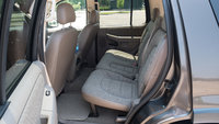 Picture of 2005 Ford Explorer XLS V6 4WD, interior, gallery_worthy