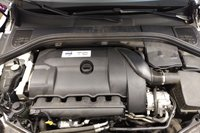 Picture of 2010 Volvo XC60 T6 AWD, engine, gallery_worthy