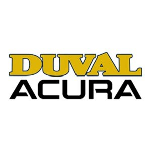 Duval Acura Jacksonville FL Read Consumer Reviews Browse Used - Duval acura used cars