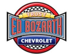 Chevrolet Las Vegas >> Ed Bozarth Las Vegas Chevrolet Las Vegas Nv Read Consumer