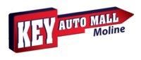 Key Auto Mall logo