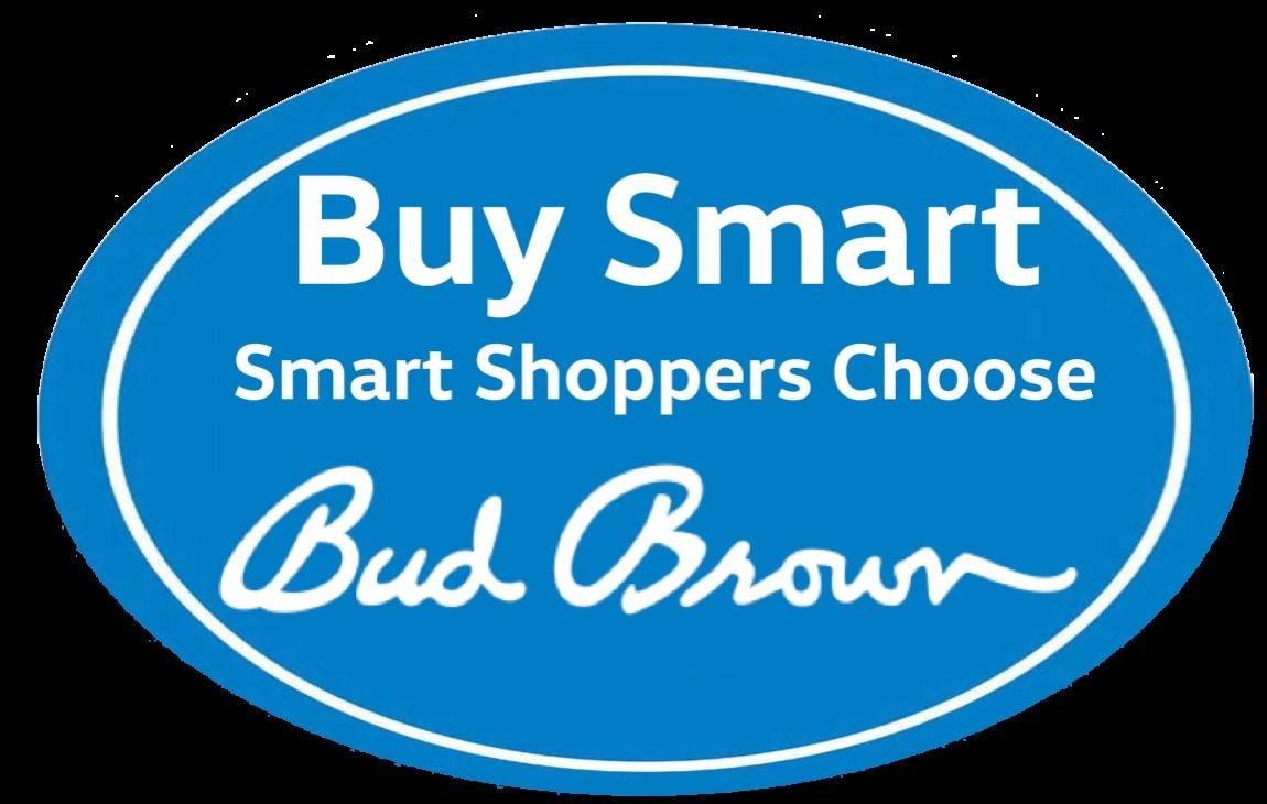Bud Brown Volkswagen - Olathe, KS: Lee evaluaciones de consumidores, busca entre autos nuevos y ...