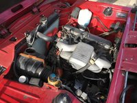 Picture of 1969 BMW 2002, engine, gallery_worthy