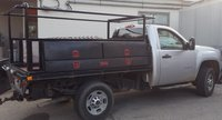 Picture of 2012 GMC Sierra 2500HD Work Truck LB 4WD, exterior, gallery_worthy