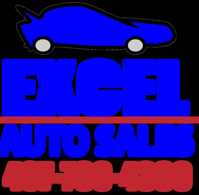 excel auto sales llc winter springs fl read consumer reviews