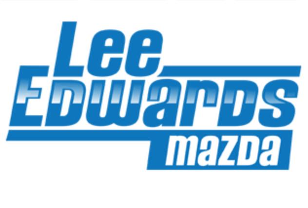 Lee Edwards Mazda - Monroe, LA: Read Consumer reviews ...