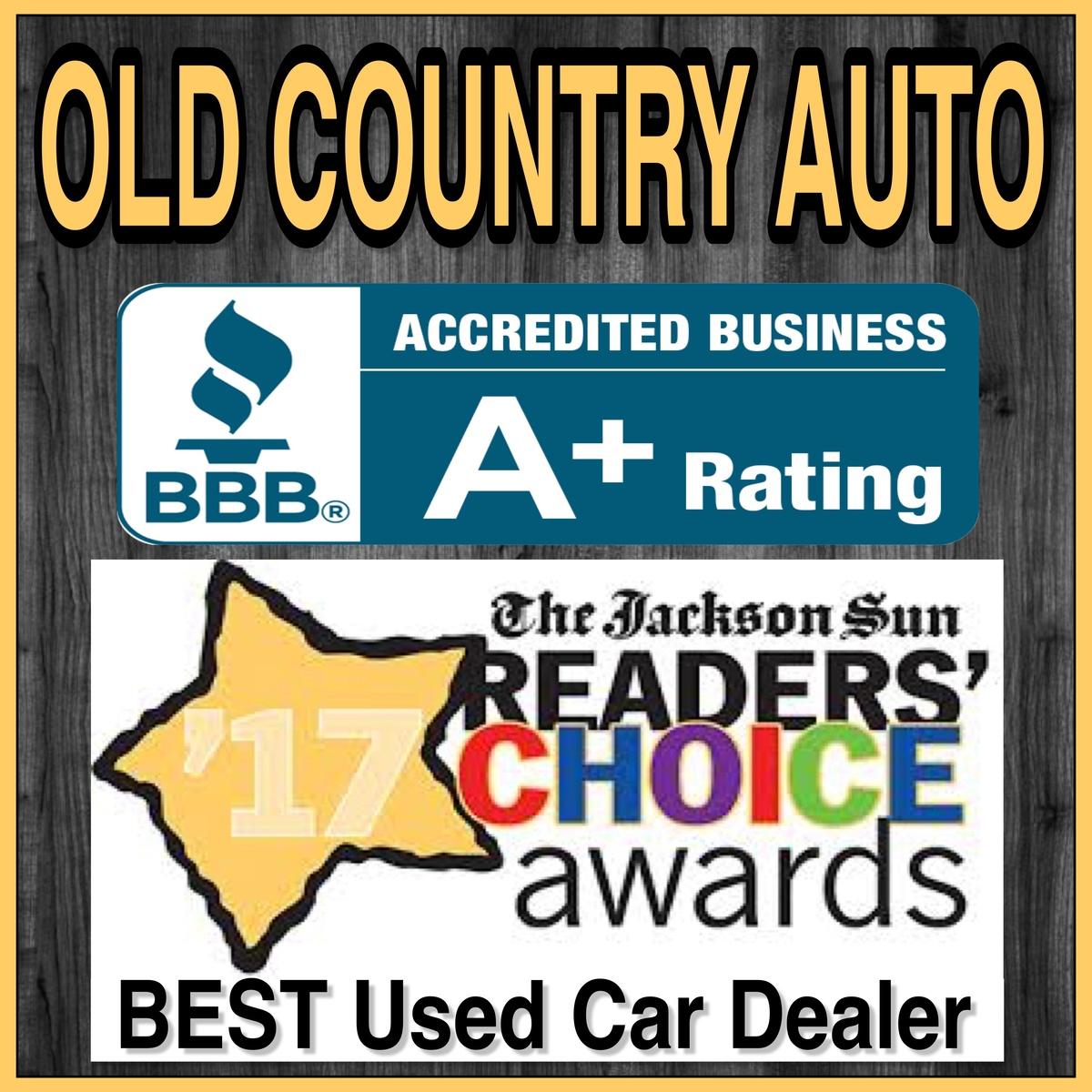Jackson, TN: Read Consumer Reviews