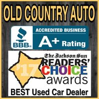 Old Country Auto >> 2017 Ford F 150