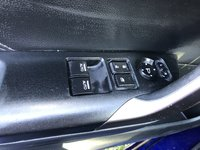 Picture of 2016 Honda Accord Coupe EX, interior, gallery_worthy