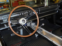 Picture of 1967 Dodge Coronet, interior, gallery_worthy