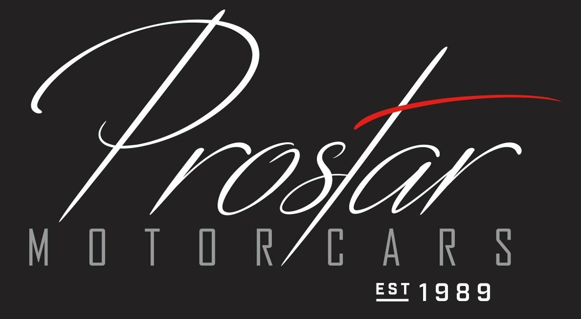 Prostar Motorcars Jacksonville Fl Read Consumer