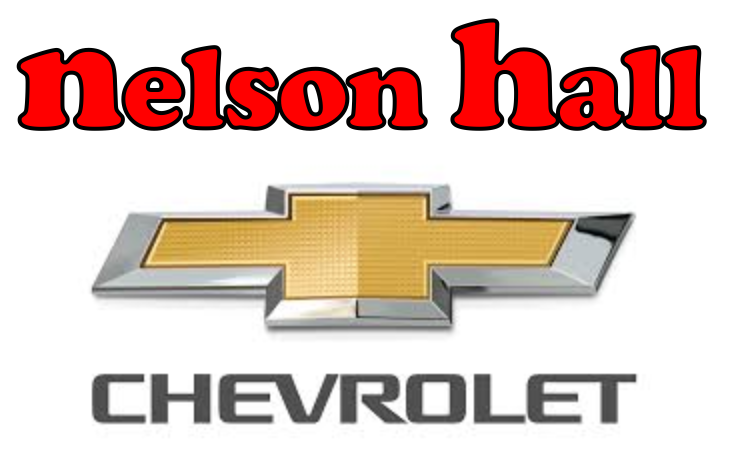 nelson hall chevrolet meridian ms read consumer reviews browse used and new cars for sale. Black Bedroom Furniture Sets. Home Design Ideas