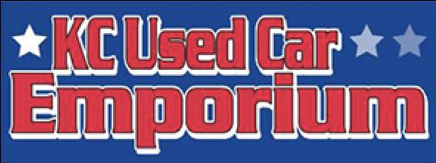 Kc Used Car Emporium Merriam Ks Read Consumer Reviews