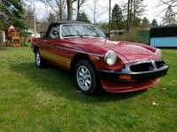 Picture of 1975 MG MGB, gallery_worthy