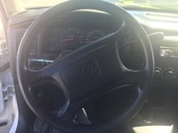Picture of 2004 Dodge Dakota Sport Plus Quad Cab RWD, interior, gallery_worthy