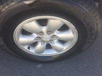 Picture of 2004 Dodge Dakota Sport Plus Quad Cab RWD, exterior, gallery_worthy