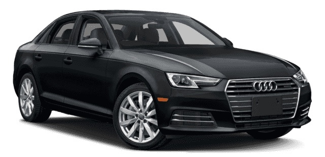 Picture of 2018 Audi A4 2.0T quattro Premium Sedan AWD with Summer of Audi Selection