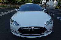 Picture of 2015 Tesla Model S P90D, exterior, gallery_worthy