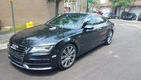 Picture of 2012 Audi A7 3.0T quattro Prestige AWD, gallery_worthy