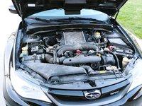Picture of 2013 Subaru Impreza WRX Limited, engine, gallery_worthy