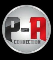 Prime Auto Connection, LLC logo