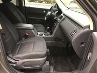 Picture of 2014 Ford Flex SE, interior, gallery_worthy