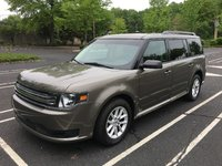 Picture of 2014 Ford Flex SE, exterior, gallery_worthy