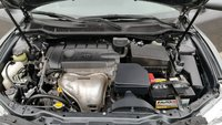 Picture of 2011 Toyota Camry SE, engine, gallery_worthy
