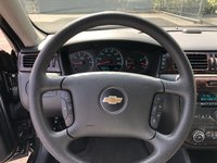 Picture of 2015 Chevrolet Impala Limited LT FWD, interior, gallery_worthy