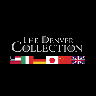 The Denver Collection - Commerce City, CO: Read Consumer ...