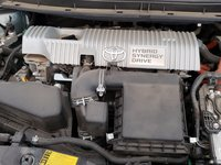 Picture of 2013 Toyota Prius Three, engine, gallery_worthy