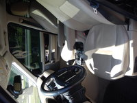Picture of 2010 Land Rover LR4 HSE, interior, gallery_worthy