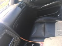 Picture of 2000 Lexus GS 400 400 RWD, interior, gallery_worthy