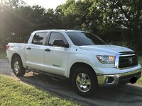 Picture of 2012 Toyota Tundra SR5 CrewMax 4.6L, gallery_worthy